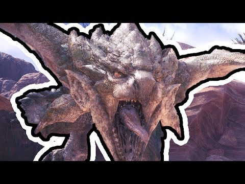 OPEN BETA MONSTER HUNTING! | Monster Hunter: World Online Multiplayer Gameplay Livestream (PS4 BETA)