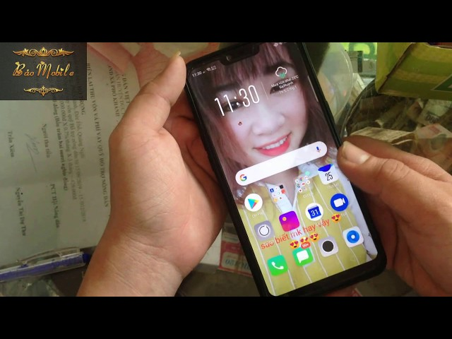 [Bảo Mobile] Cách tắt quảng cáo trên điện thoại oppo, samsung nhanh hiệu quả nhất năm 2019