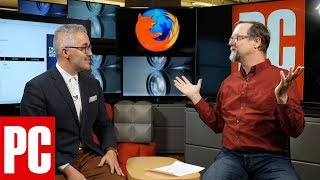 Video Talking Firefox Quantum with Mozilla's CMO, Jascha Kaykas Wolff download MP3, 3GP, MP4, WEBM, AVI, FLV Februari 2018