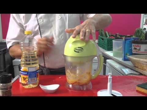 recette-choppy-mayonnaise-au-poivron