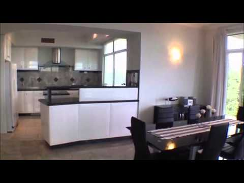 """South Perth Apartments"" 3BR/4BA by ""South Perth Property Management"""