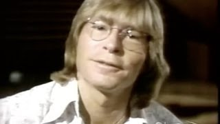 John Denver Remembered documentary FULL