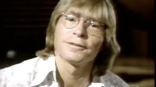 John Denver Remembered documentary FULL