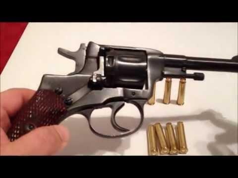 Revolver - Mi Rendicionиз YouTube · Длительность: 4 мин6 с  · Просмотры: более 577000 · отправлено: 05.01.2010 · кем отправлено: Warner Music Spain