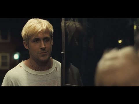 The Place Beyond The Pines - Best Scenes