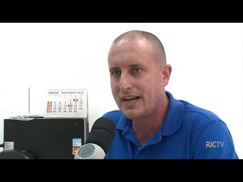 Novo projeto habitacional previsto para 2019 em Itajaí