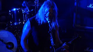 Corrosion of Conformity - Paranoid Opioid, Live at The Academy, Dublin Ireland, 14 June 2015