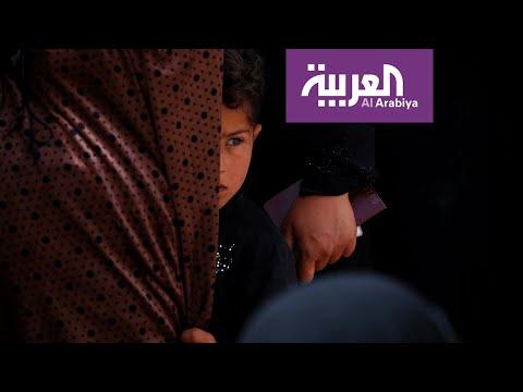 الأهمية الاستراتيجية لمدينة الطبقة التي سيطر النظام السوري عليها  - نشر قبل 7 ساعة