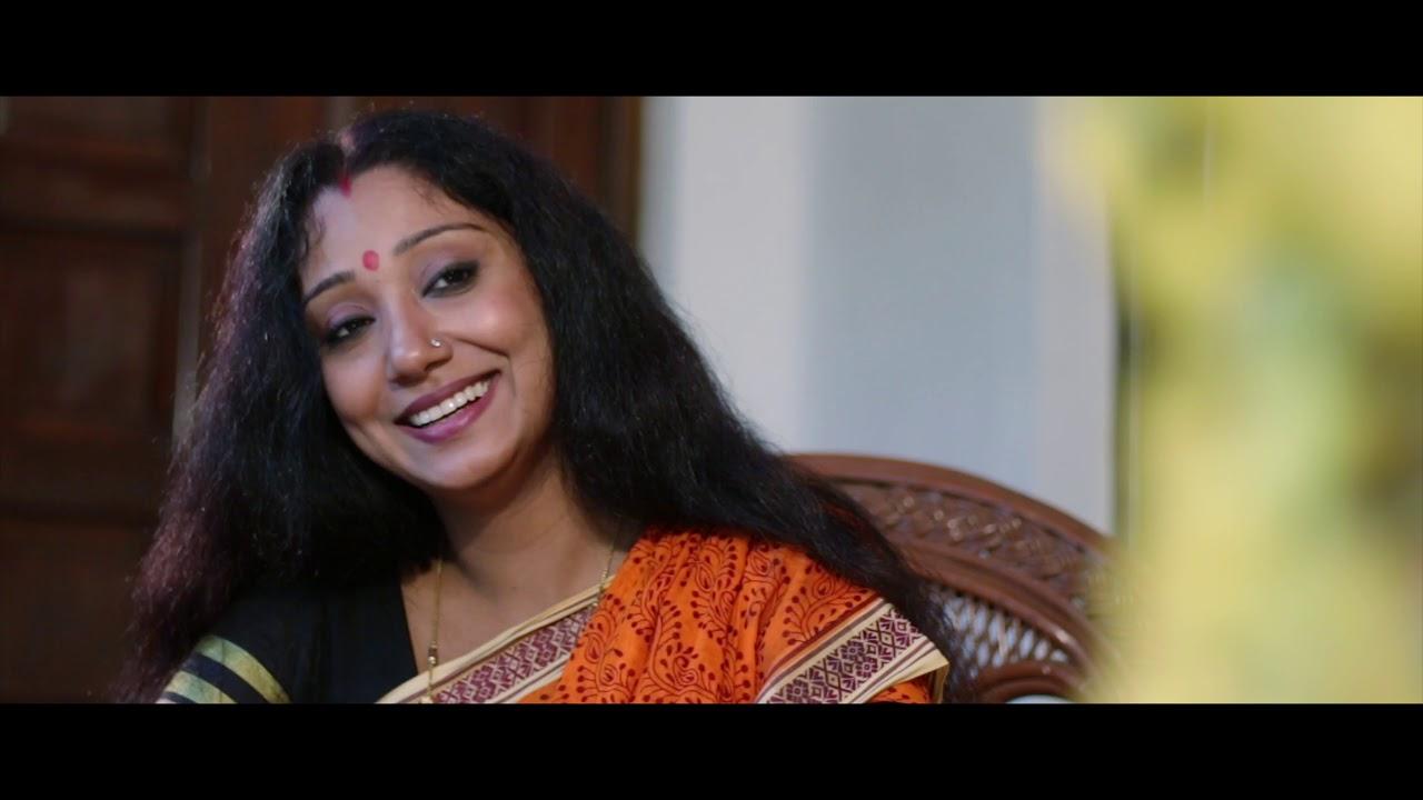 Download Remake   Chonder Baji   Bengali HD Short Film   by Rohan Samanta   Bidhatri   Soma   ChromFx Studios