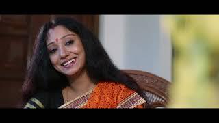 Remake | Chonder Baji | Bengali HD Short Film | by Rohan Samanta | Bidhatri | Soma | ChromFx Studios