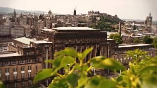 Видео штрихи о Шотландии(Без всякого преувеличения, Шотландия - одно из чудес света! И особенно, ее Высокогорье! http://multi-marin.ru/rossiya-shotlan..., 2015-03-31T15:23:33.000Z)