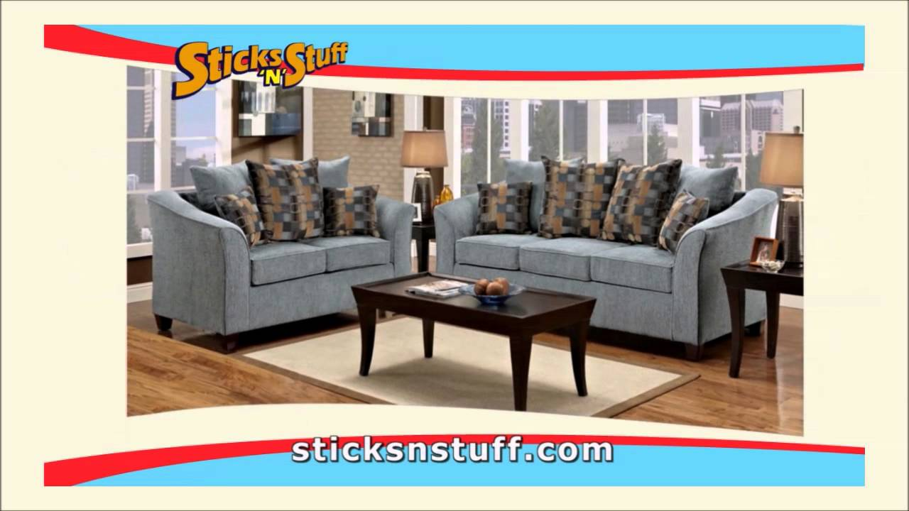 sticks and stuff furniture