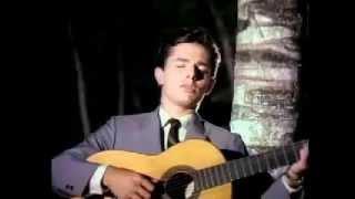 Quiero ser libre - Los teen tops ( Enrique Guzman )