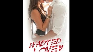 Wasted Love (Brooklyn #1)