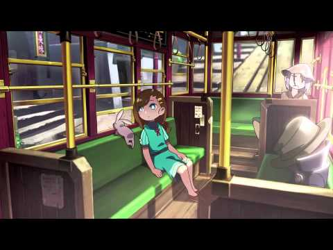 видео: Journey with Wikki Tikki