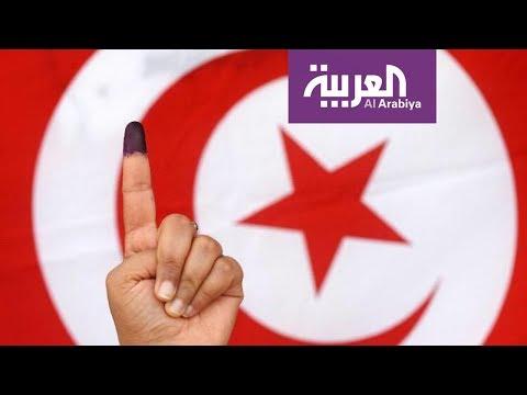 تونس.. حسم وشيك لملف طعون المترشحين  - نشر قبل 9 ساعة