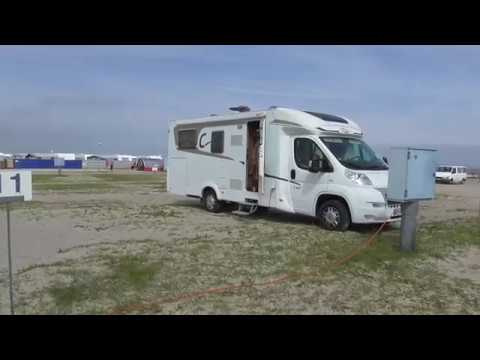 wohnmobil tour nordsee 2018 youtube. Black Bedroom Furniture Sets. Home Design Ideas