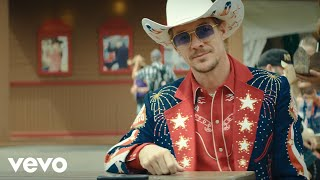Download Diplo Presents: Thomas Wesley - Lonely (with Jonas Brothers) (Official Music Video) Mp3 and Videos
