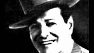 Pepe Marchena - Los cuatro muleros (Popular/García Lorca)