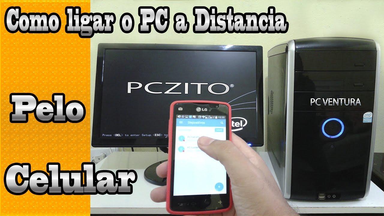 Traduzindo o Windows 7 para português