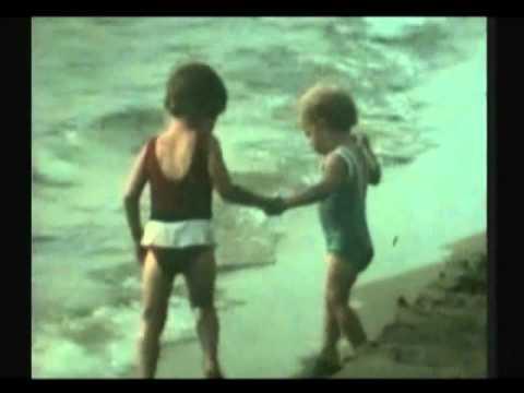 beach zoo picnic 1966 - 67