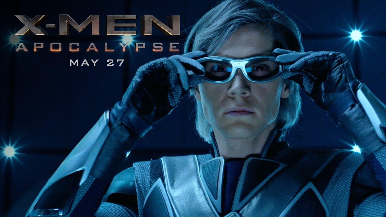 X MEN GAMBIT Movie 2019 New Marvel X Men Mutant Sci Fi Movie HD YouTube