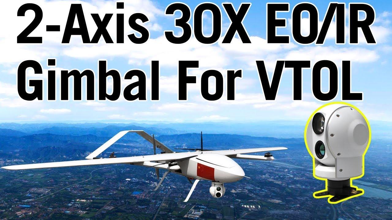 yangdaonline's Page - DIY Drones