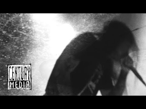 IMPLORE - Never Again (OFFICIAL VIDEO)