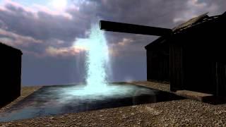 xrEngine Сталкер,Зов Припяти(, 2012-03-15T14:19:06.000Z)
