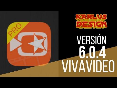 vivavideo-pro-v.-6.0.4-que-trae-en-esta-actualizaciÓn
