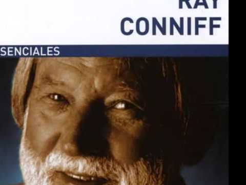 Ray Conniff and The Singers - Winds Of Change