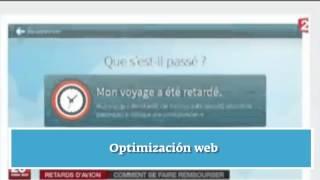 Refund.me, reclama tus derechos: Marco de Comunicación España