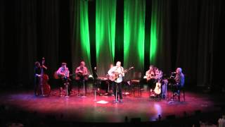Both Sides the Tweed - From Spirit of Ireland performed by Michael Ryan and Friends