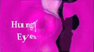 Hungry Eyes (Tommy Defekt Remix)