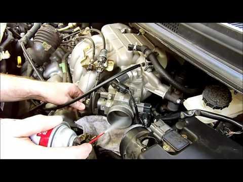 Mazda 6 P2004 Code | Doovi