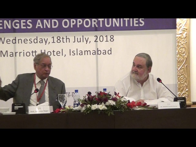 07 - National Conference July 18, 2018