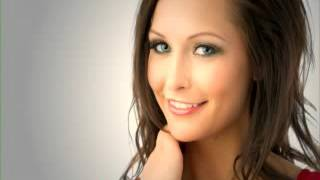 Awesome Hindi songs 2015 new Indian Nice music album video Non stop playlist super hits youtube mp3