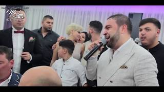 Florin Salam - Bulgaras de gheata rece 2017 Nunta Ciusca & Corina ( By Yonutz Slm )