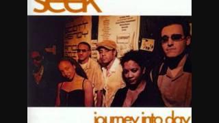 Seek - Something Real.wmv