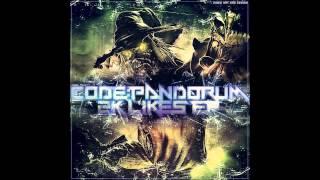 Code:Pandorum - Rattata (Imperium Remix)