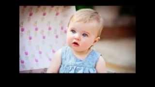Cute Babies Thumbnail