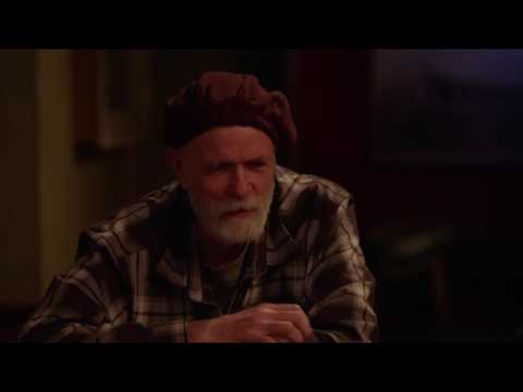 Horace and Pete  Kindness and Care