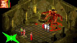 Let's Play Realms of Arkania 3: Shadows over Riva Part 11
