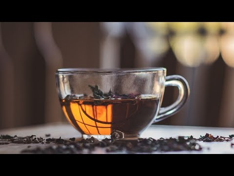 One Drink At Bedtime U0026 Uplifting  All Bad Fats In The Morning Weight Loss   With Cloves Tea
