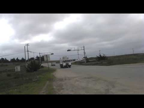 Trucks - Central California - USA - 2012 / 2013