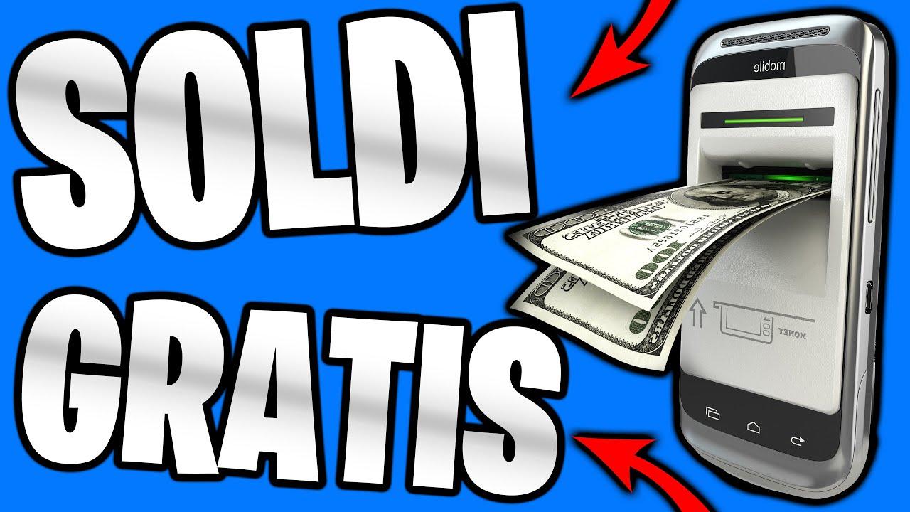 Le 10 migliori app per guadagnare soldi veri | Trend Online