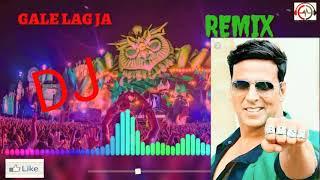 Gale lag ja dj remix song