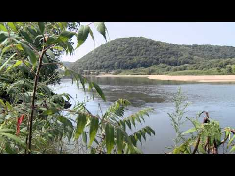 Wisconsin River Communities