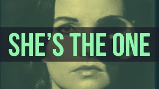 "She's The One (original song) - footage from ""The Terror"""