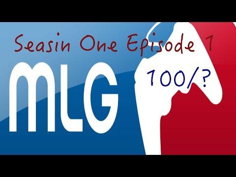 Game Battles 100/?? Episode 1 Season 1
